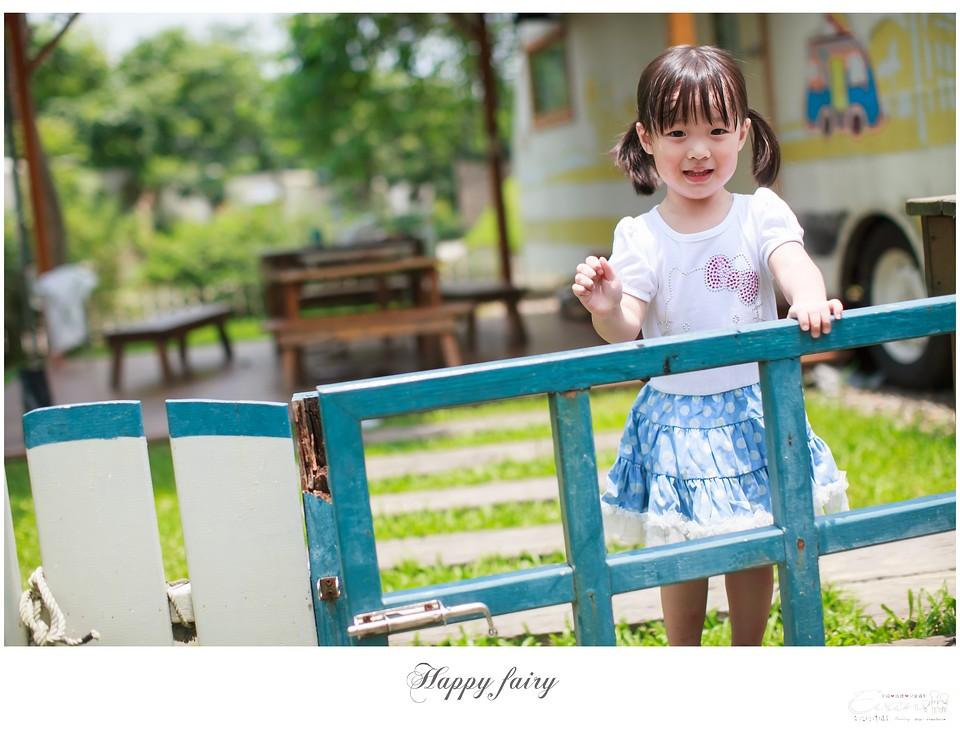 妍棠、茜沂 兒童寫真_0037