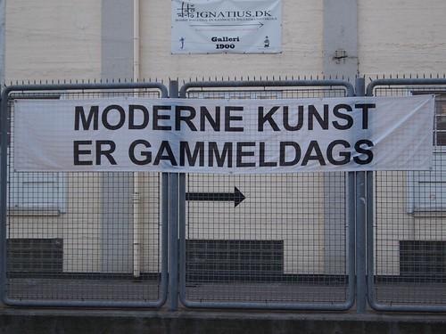 Københavnertur 2012-07-25 041