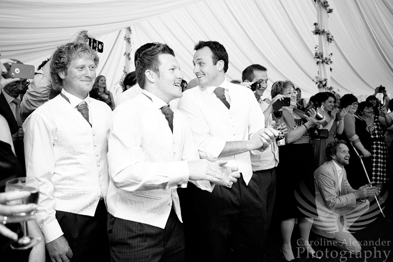 65 Cirencester Wedding Photographer