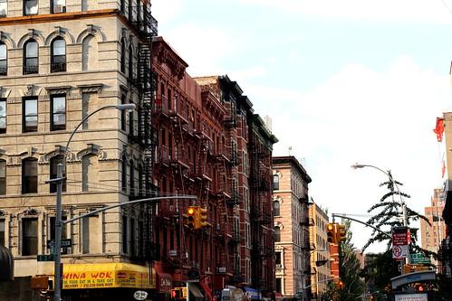 newyork118