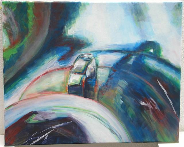 BauseStephanie 20.07.2012 14-50-22