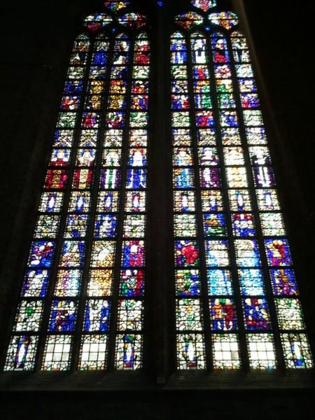 Delft14