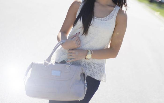 Lace simplicity (4)