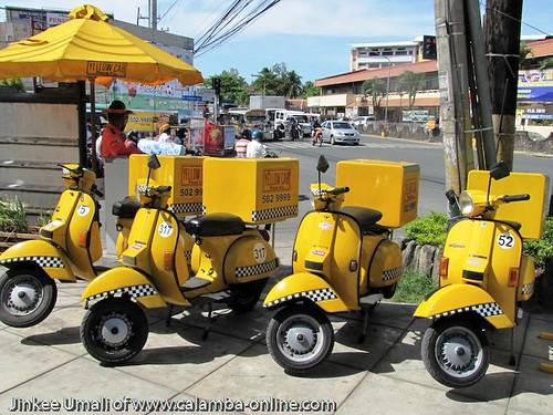 Yellow Cab Calamba Laguna-27