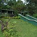 Blue Magpie Lodge, Sinharaja Forest (Thomas Mills)