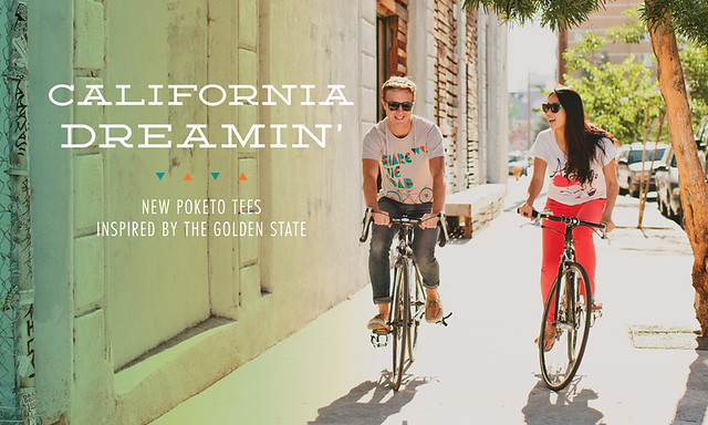 California-Dreamin-Tees-Promo1