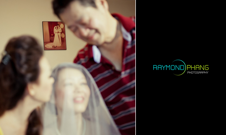 Raymond Phang Actual Day - CK03