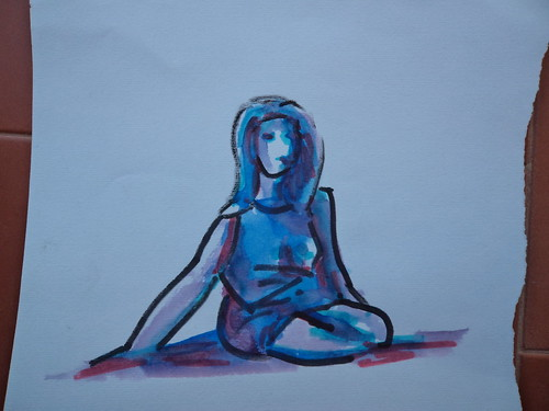 2012-07 estudos as Alba - Ensaio Geral_03