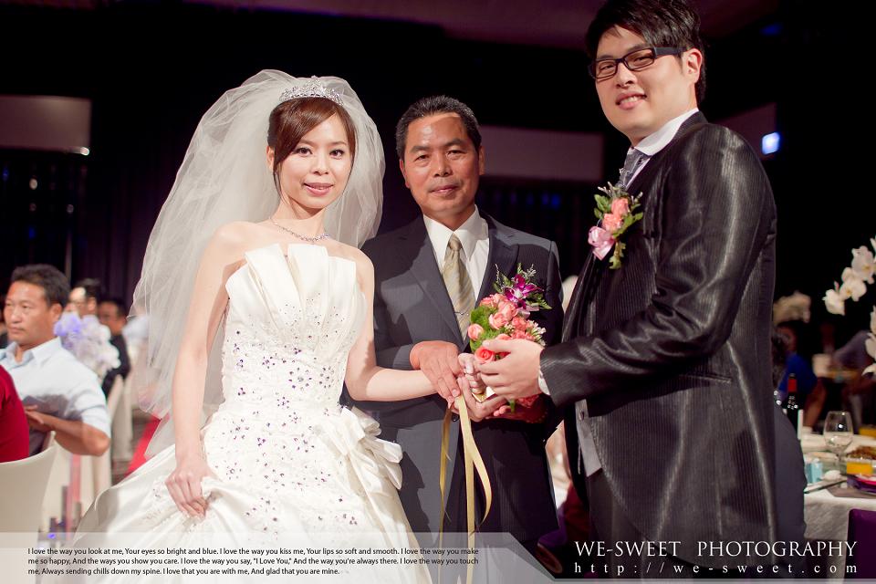 [婚禮記錄] 名震&乃霖 @WHotel-040.jpg