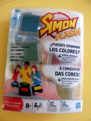 simon flash - 01