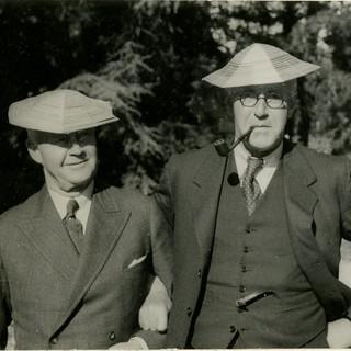 Thorvald Madsen (1870–1957)