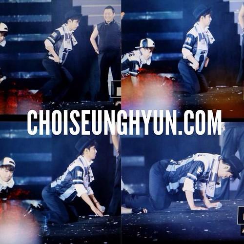 BIGBANG_YGFamCon_Shanghai_20140830(1258)