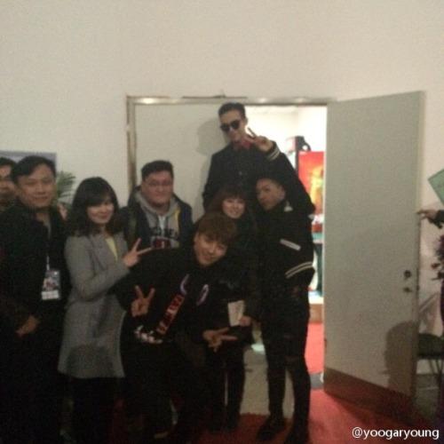 GDYBRI-after-FM-Wuhan-20141213_001