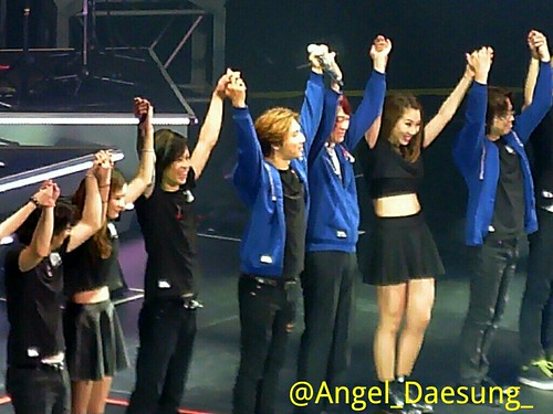 Daesung 3D Encore Dates - 2015-02-10 by angel_daesung 048
