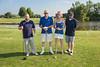 USPS PCC Golf 2016_034
