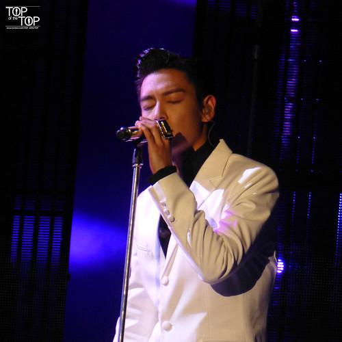 TOP_oftheTOP-BIGBANG-Seoul-0to10Anniversary-2016-08-20-06