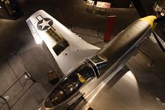 museum_flight-61.jpg