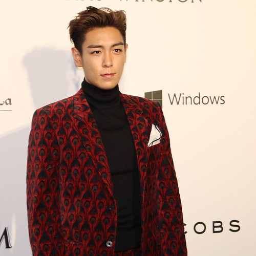 marcjacobshk Instagram TOP 2015-03-14