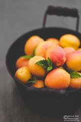Apricot Elderflower Jelly by Meeta Wolff-WM-0050