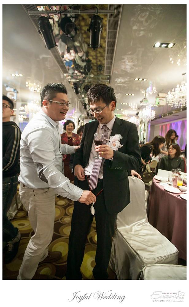 婚禮攝影 小朱爸 明勳&向榮 婚禮紀錄 中和晶宴_0244