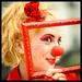 25ª Saída Fotocultura: Melhores fotos