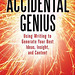 accidental_genius_cover_280