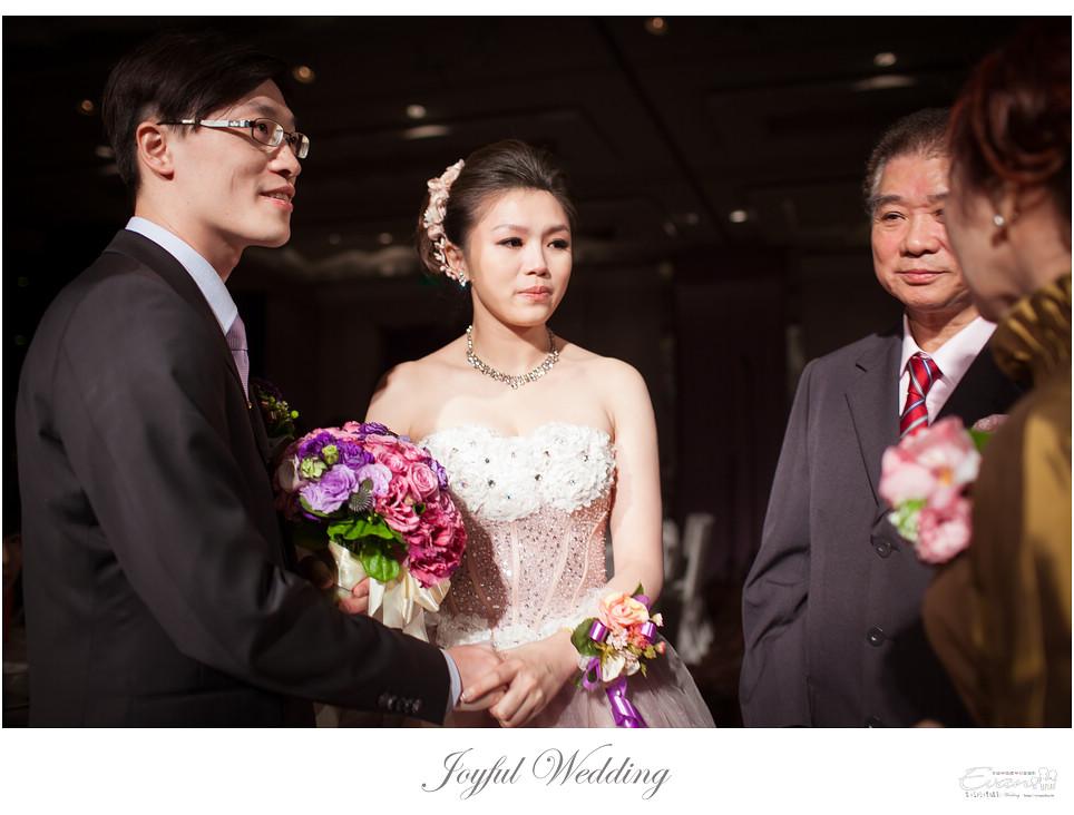 婚攝 小朱爸 尹羚&前廣 典華 _00118