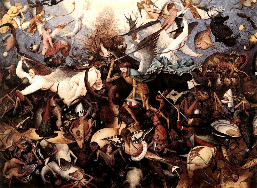 12 history rebels and the raj