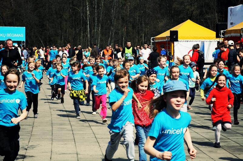 Pusmaratonis17