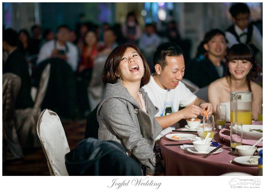 婚禮攝影 小朱爸 明勳&向榮 婚禮紀錄 中和晶宴_0196