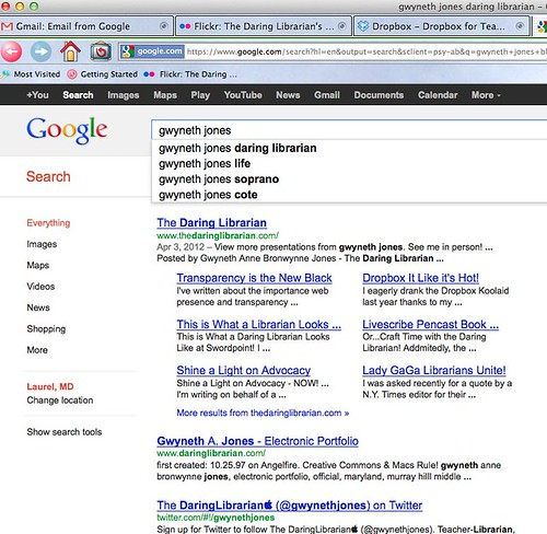 Simple Tips Made Easy To Help You Figure Out Search Engine Optimization