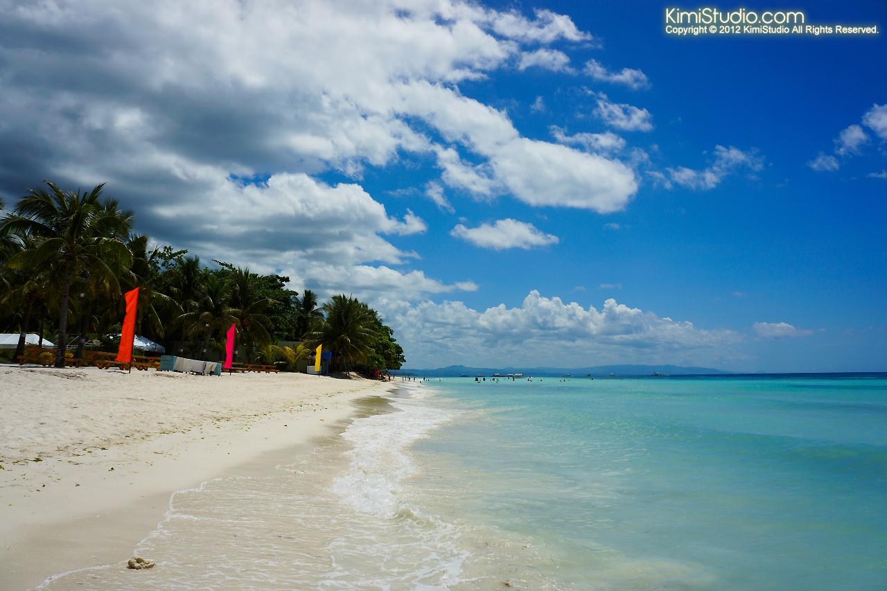 2012.04.17 Philippines Cebu Bohol-048