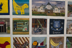 The Liverpool Tapestry