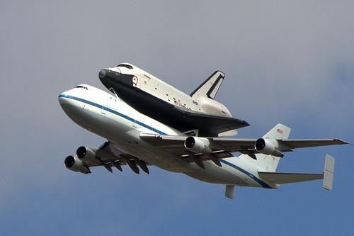 Enterprise 13