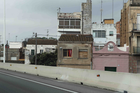 12d06 Goya Autopista Caldetes_0004 variante baja Uti