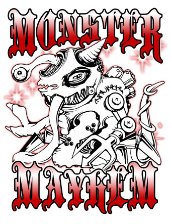 MonsterMayhemsiteA_web