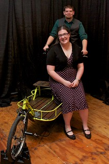 Alice Awards - Cargo Bike Photo Booth (18 of 41)