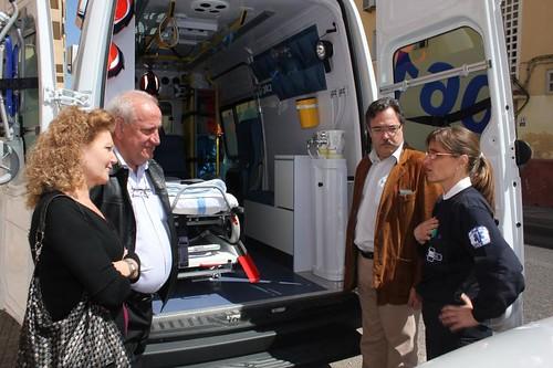 20120503_Ambulancia_6457