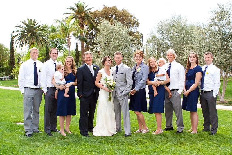 Julie and Lane Wedding-285