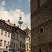 Berlin-20120522_1814