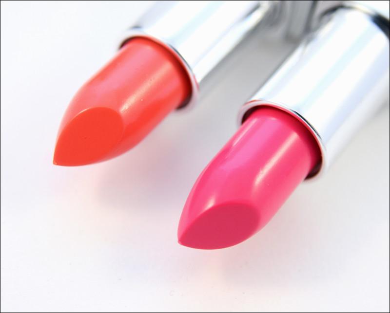 papagayo perfect moisture lipstick1