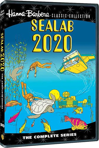 Sealab2020_Complete