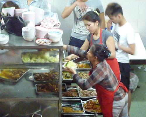 Hanoi 12-Bia Corner(36)