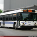 Barrie Transit New Flyer D40LF