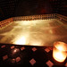 riad jacuzzi-boutique riad dar najat in Marrakech