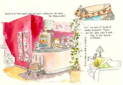 11-05-12 by Anita Davies
