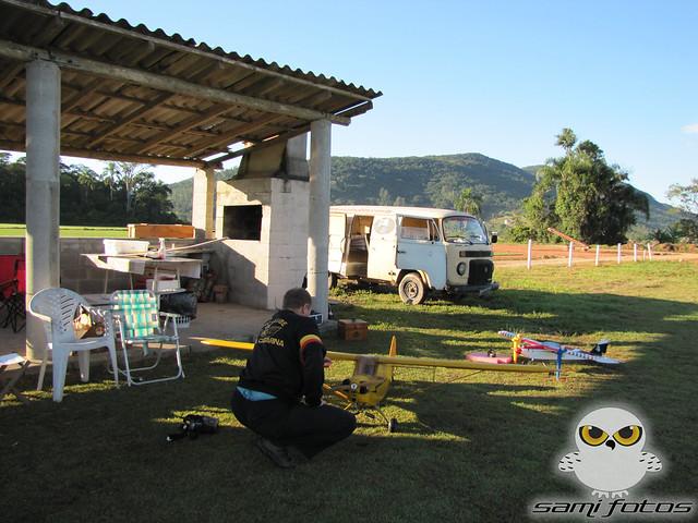Vôos e Churras no CAAB-12/05/2012 7183660502_6e6cb44a62_z