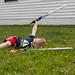 Swordfighting