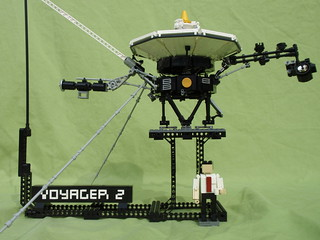 Voyager 2 20120613 06