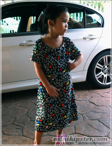 AINA... MiniHipster.com: kids street fashion (mini hipster .com)